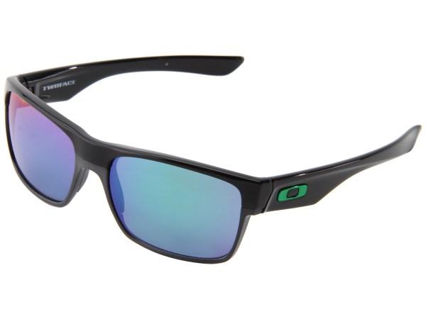 Oakley Two Face Eyewear Shipped Free Zappos