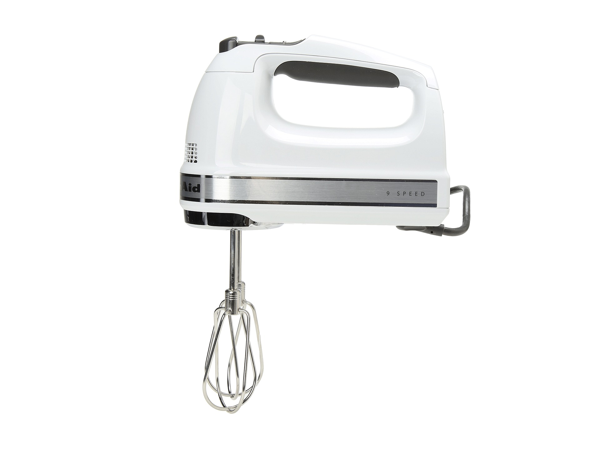kitchen aid hand mixer rectangle table and chairs kitchenaid khm926 9 speed shipped free at zappos