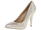 Blue by Betsey Johnson - Shine (Champagne Fab) - Footwear