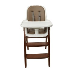 Oxo Tot Sprout Chair High Buy Baby 5 Stars 100 4 3 2 1 Star