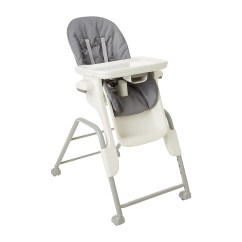 Oxo Seedling High Chair Replacement Cushion Hanging Egg Cheap Tot Graphite Zappos Free