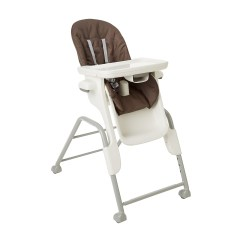 Oxo Seedling High Chair Replacement Cushion Ergonomic With No Wheels Tot Mocha Zappos Free