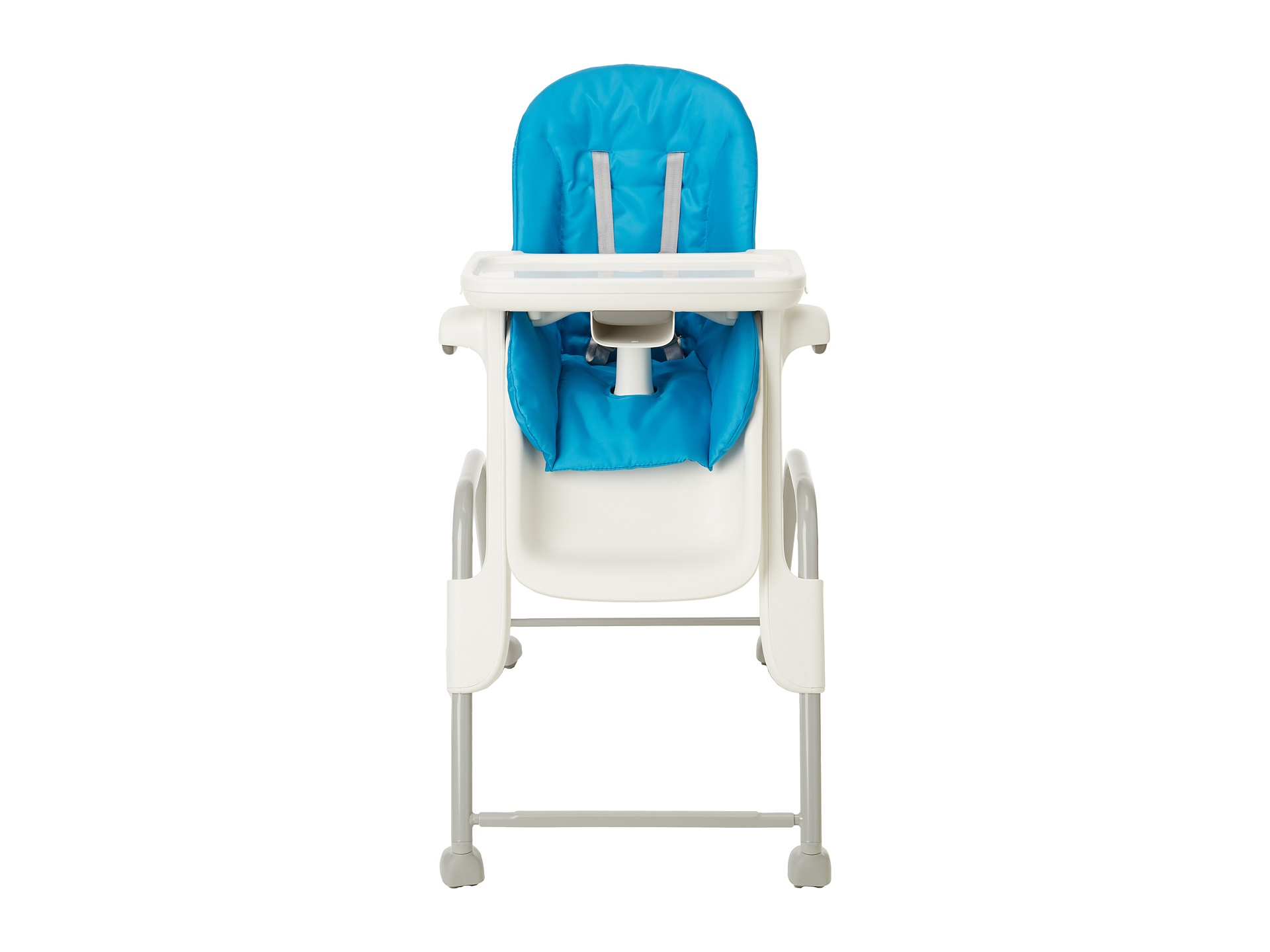 oxo high chair the shane dawson tot seedling zappos free shipping