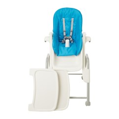 Oxo High Chair Red Sofa Tot Seedling Zappos Free Shipping