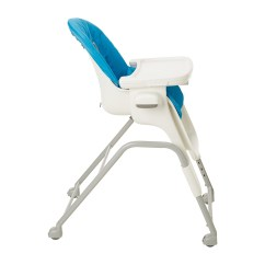 Oxo High Chair Dining Room Chairs Cheap Tot Seedling Zappos Free Shipping