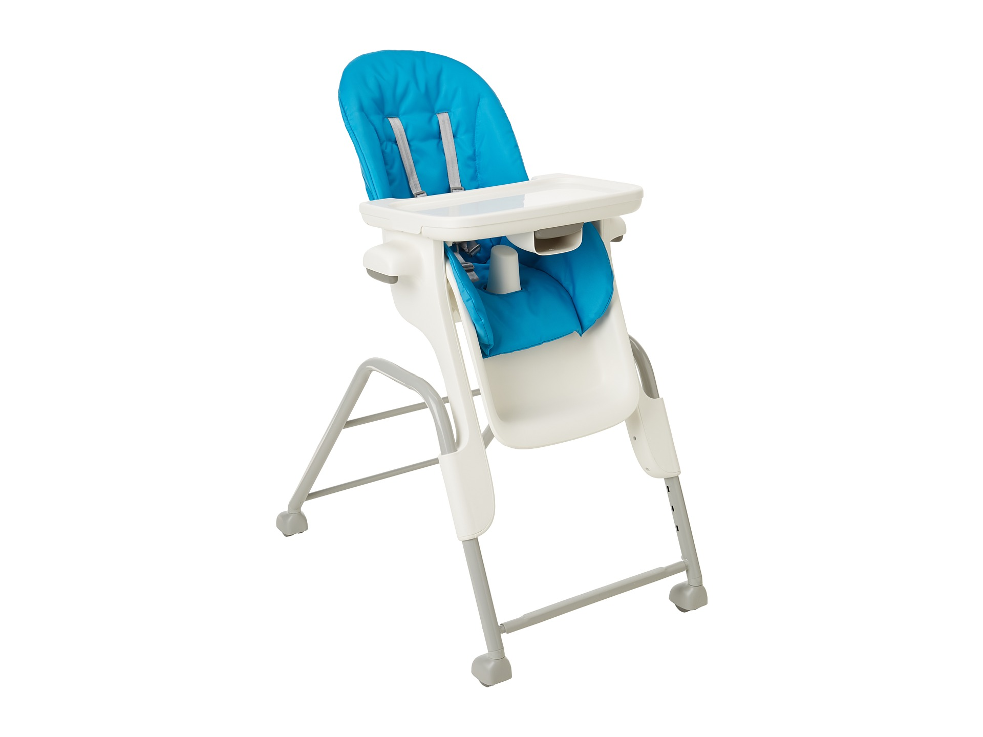 oxo seedling high chair replacement cushion wheelchair for hire tot zappos free shipping