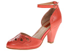 Miz Mooz - Cherub (Cherry) - Footwear