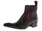 Jeffery-West - Slasher Zip Boot (Baby Bargat) - Footwear