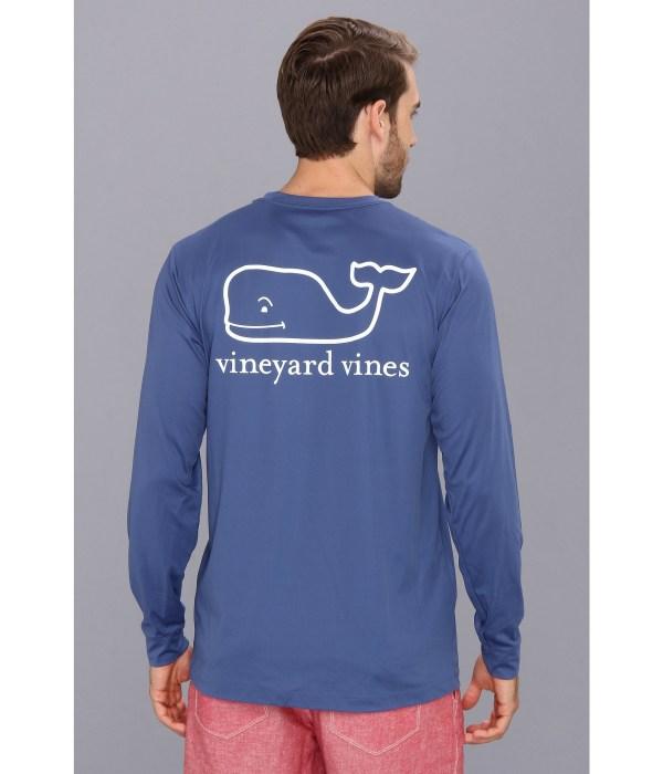 d614ed0d Medium Cooler Tote Vineyard Vines - Year of Clean Water