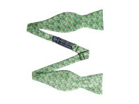 Vineyard Vines Kentucky Derby Kentucky State Race Bow Tie ...