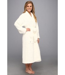 Barefoot Dreams Robes On Sale