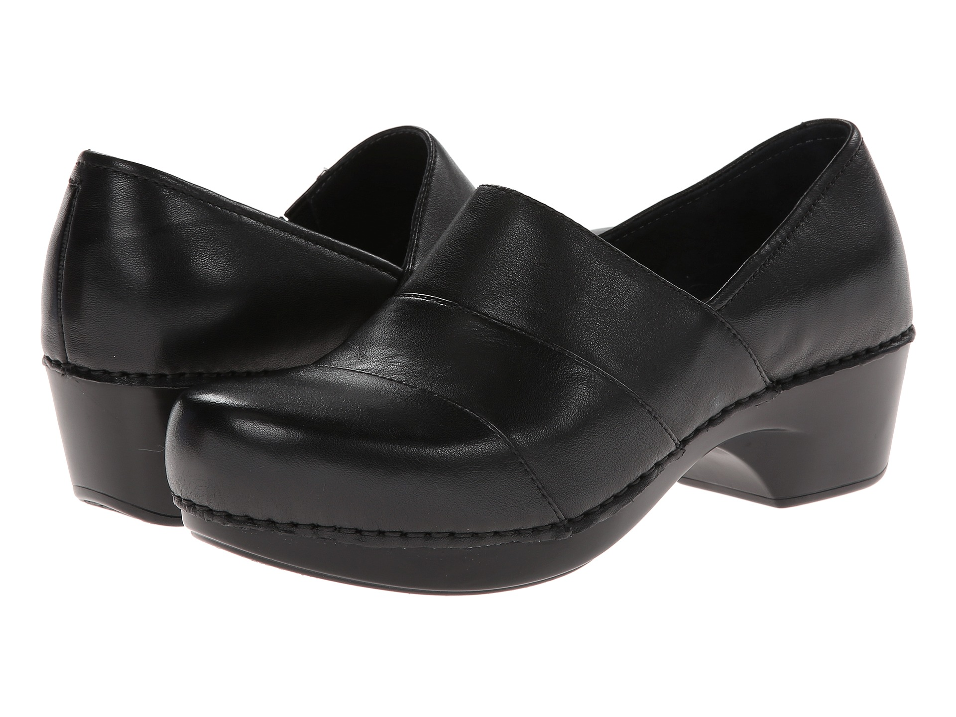 Dansko Shoes Zappos