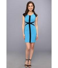 Opinions on sheath dress