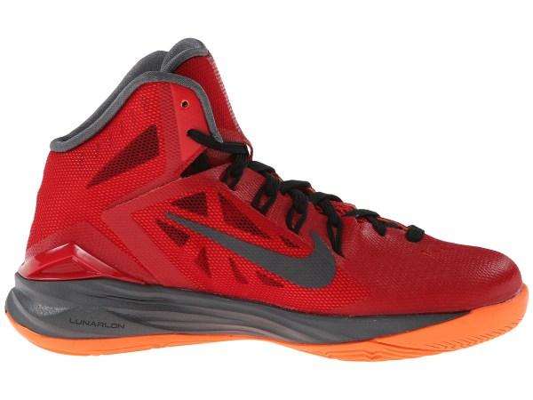 Nike Hyperdunk 2013 Black Friday
