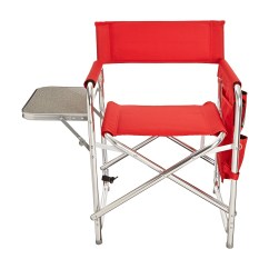 Picnic Time Folding Chair Wrought Iron Glider Sports Red Shipped Free At Zappos