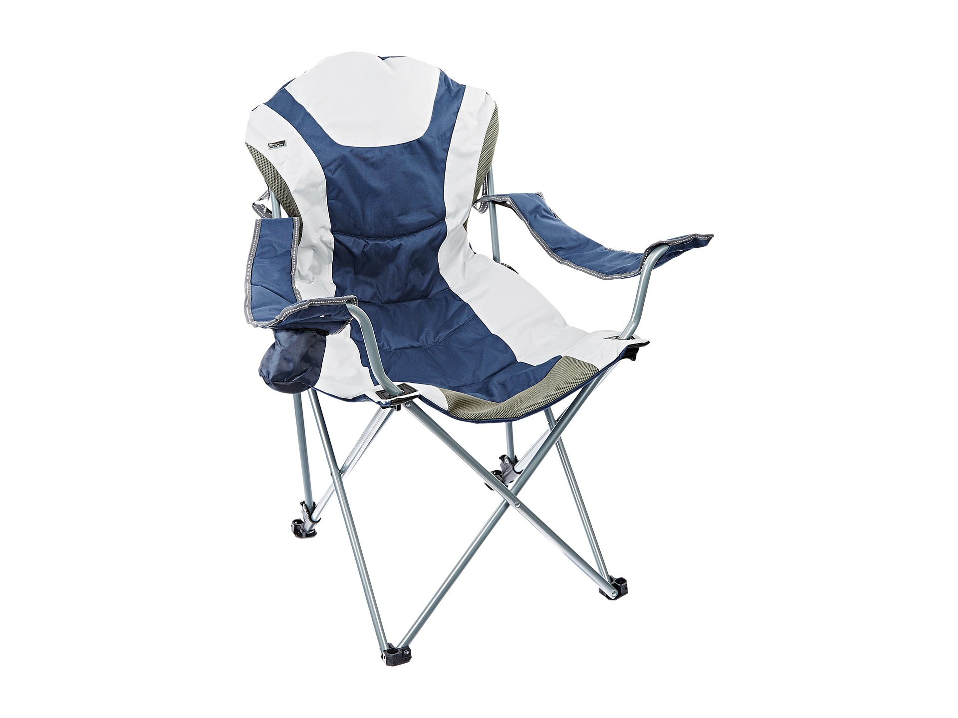 picnic time folding chair chairs made to order reclining camp shipped free at zappos