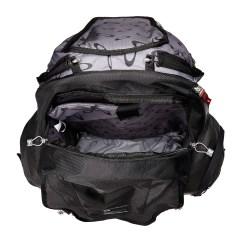 Oakley Kitchen Sink Backpack Review Backsplashes For Kitchens At Zappos
