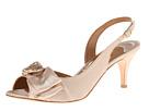 J. Renee - Natassia (Oatmeal) - Footwear