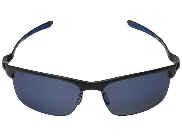 LPD Welcome Ray Ban Rb 3044 W3100a Lf