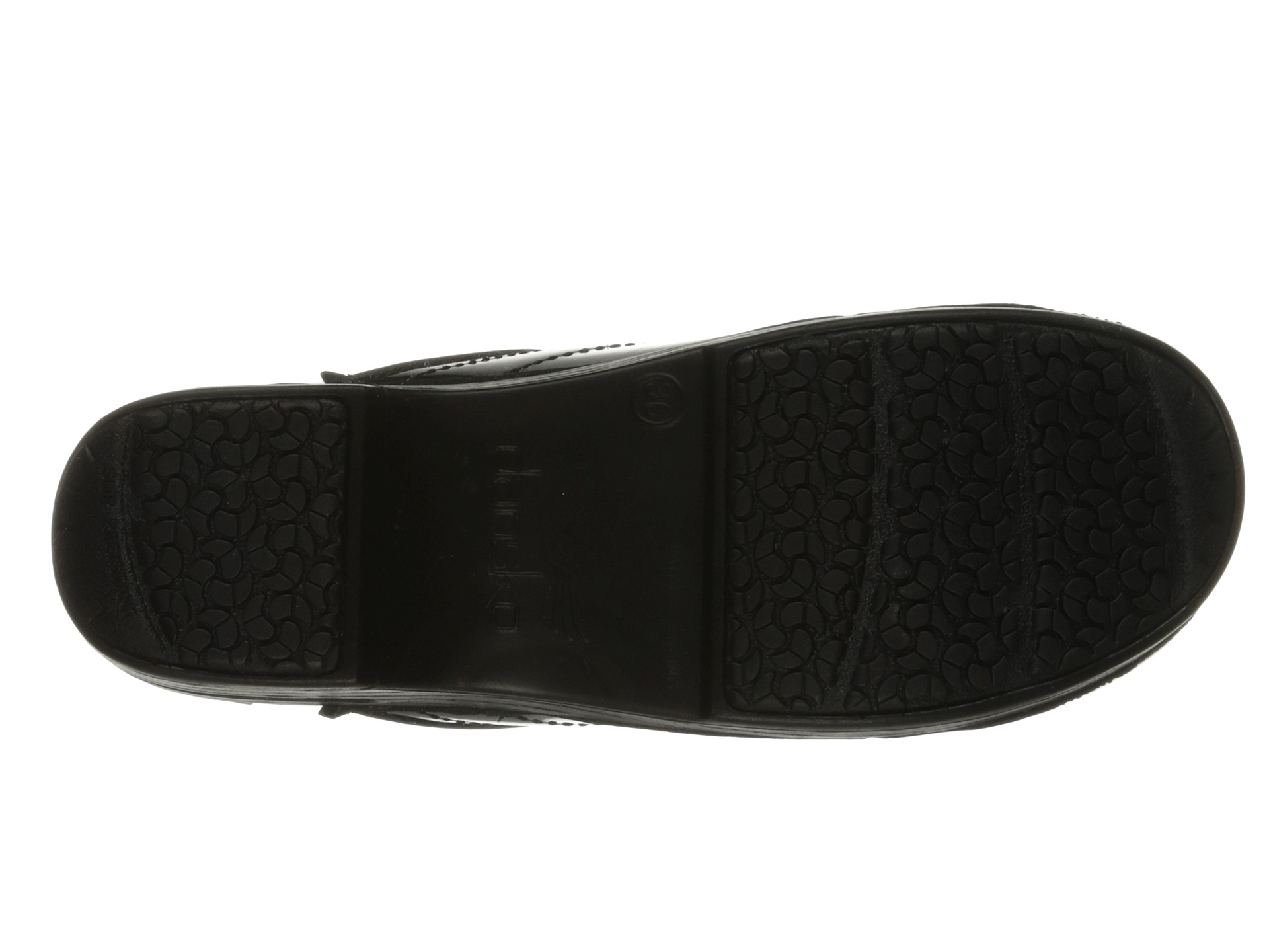 Dansko Shoes Benefits
