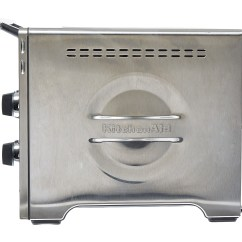 Kitchen Aid Toaster Oven Bar Stools With Backs No Results For Kitchenaid Kco273ss 12 Convection
