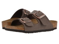 Birkenstock Kids Arizona (Toddler/Little Kid/Big Kid