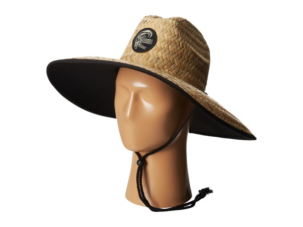 'neill Sonoma Fitted Hats Natural - Free Shipping Ways