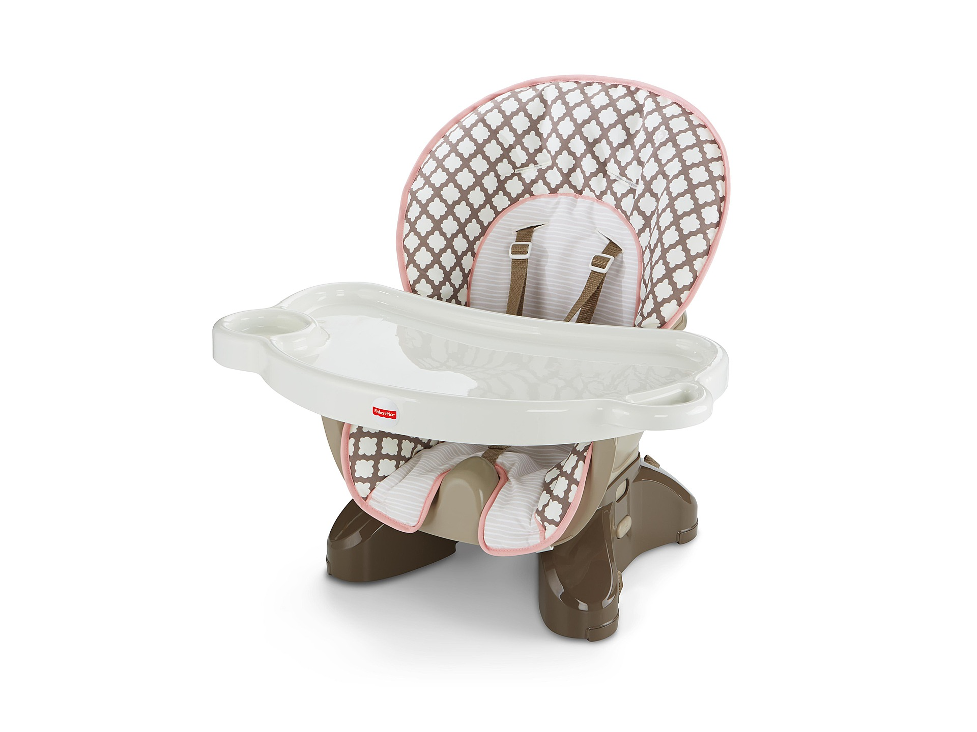 fisher price spacesaver high chair fishing maplestory 2 zappos free