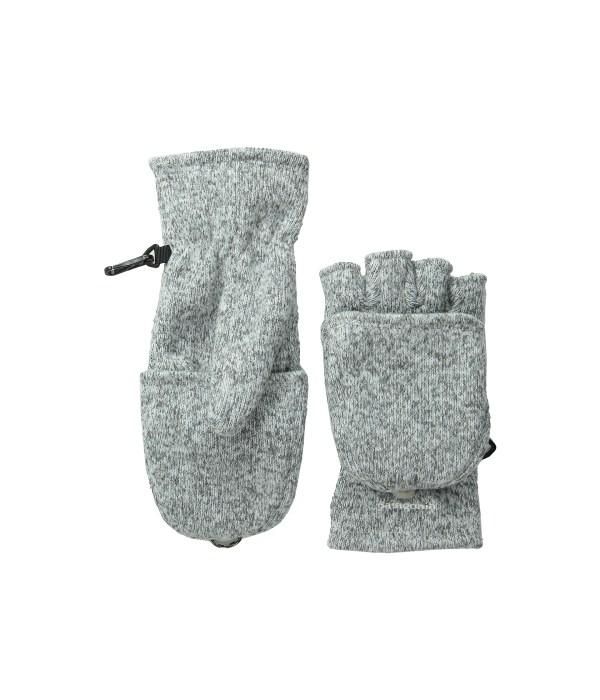 Patagonia Sweater Gloves - Free Shipping Ways