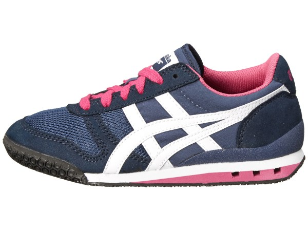 low cost 2c9ee 81f58 Top 10 Best Zappos Onitsuka Tiger Ultimate 81 to Buy in 2019