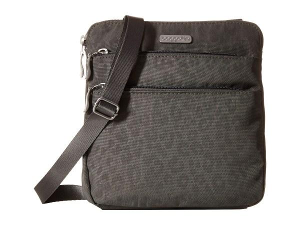 Baggallini Zipper Bag - Free Shipping Ways
