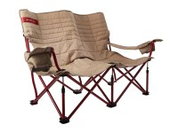 Kelty Low Loveseat Chair - Zappos.com Free Shipping BOTH Ways