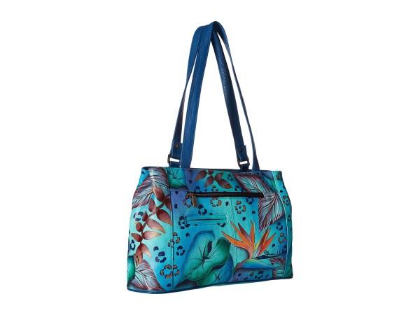 Anuschka Handbags 449 - Free Shipping Ways