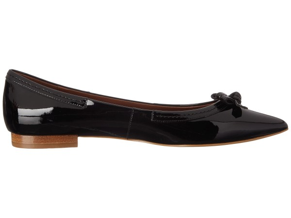 Cole Haan Alice Detail Skimmer - Free Shipping