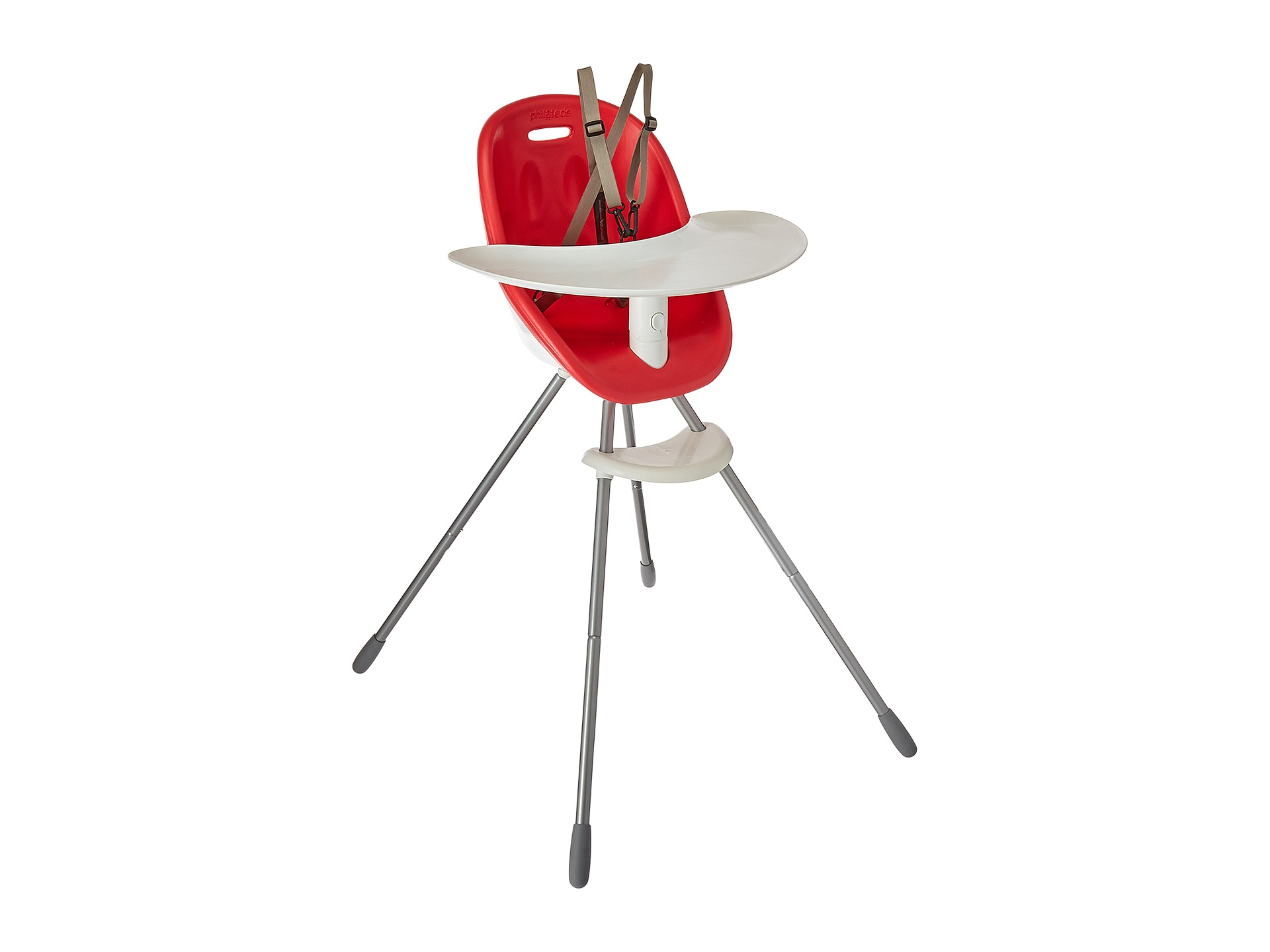 poppy high chair nz baby feeding chairs in sri lanka phil andteds cranberry zappos free