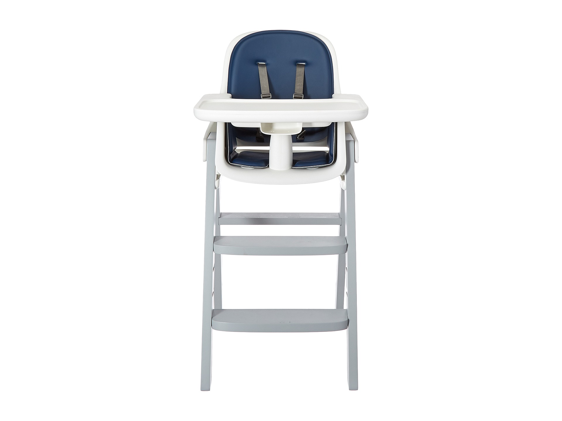 oxo tot sprout chair baby high walmart zappos free shipping both ways
