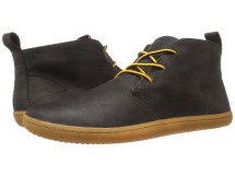 Vivo Barefoot Gobi Leather II