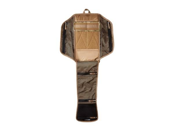 Oakley Sling Backpack Heritage Malta