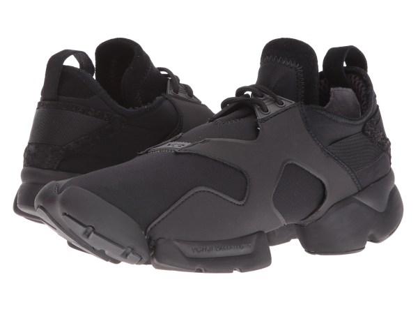 Adidas -3 Yohji Yamamoto Kohna - Free