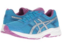 Asics Gel-contend 4 - Free Shipping Ways