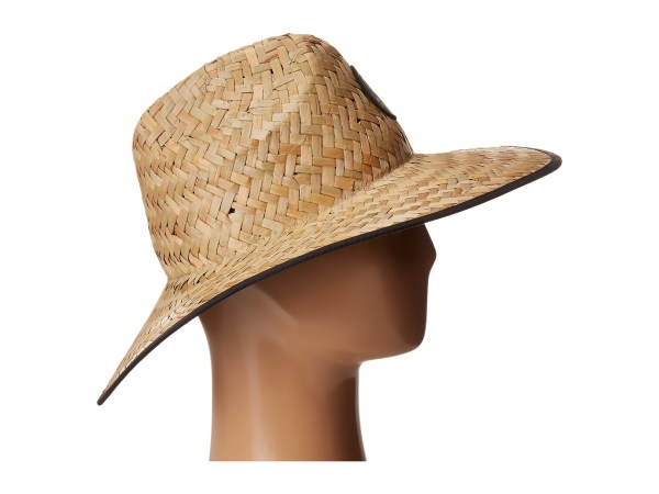 'neill Kids Sonoma Hat Big - Free Shipping Ways