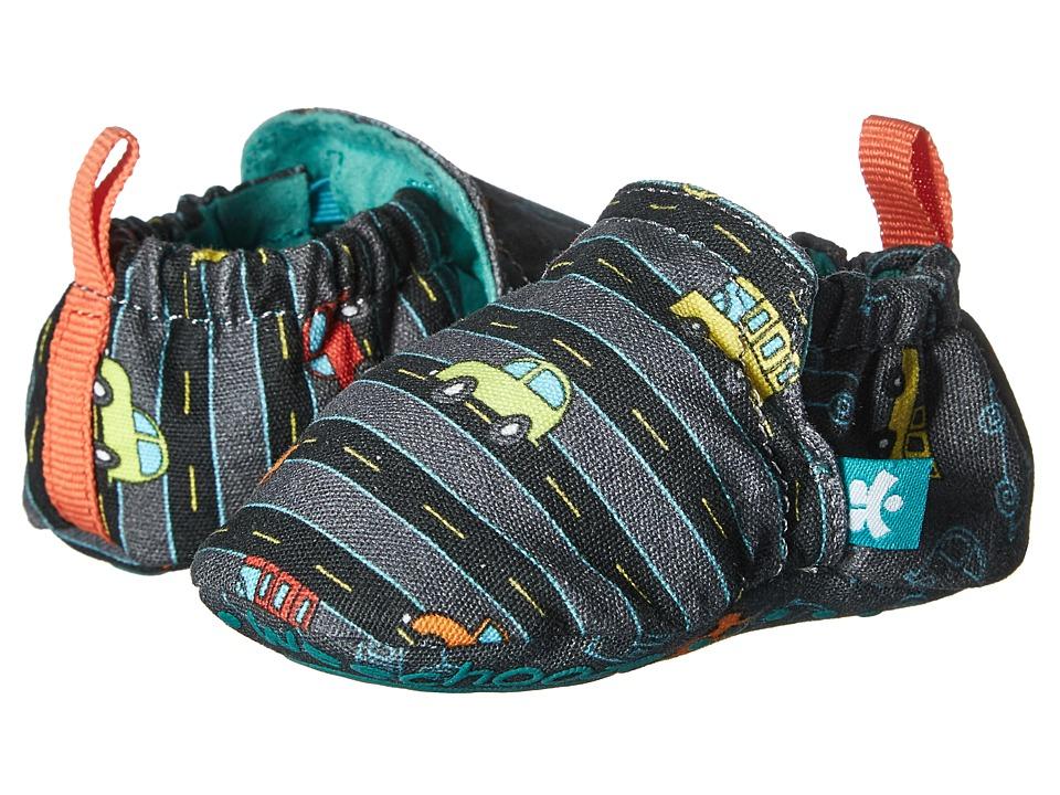 Toddler Run Shoes Kai