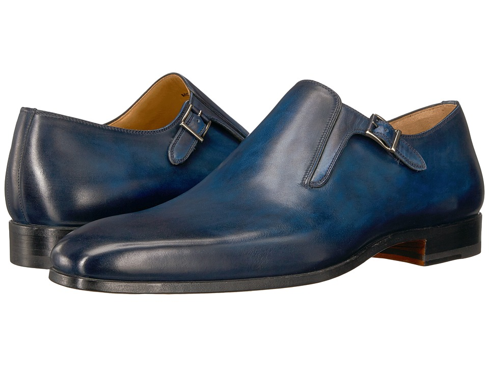 Magnanni Beltran Men's Shoes