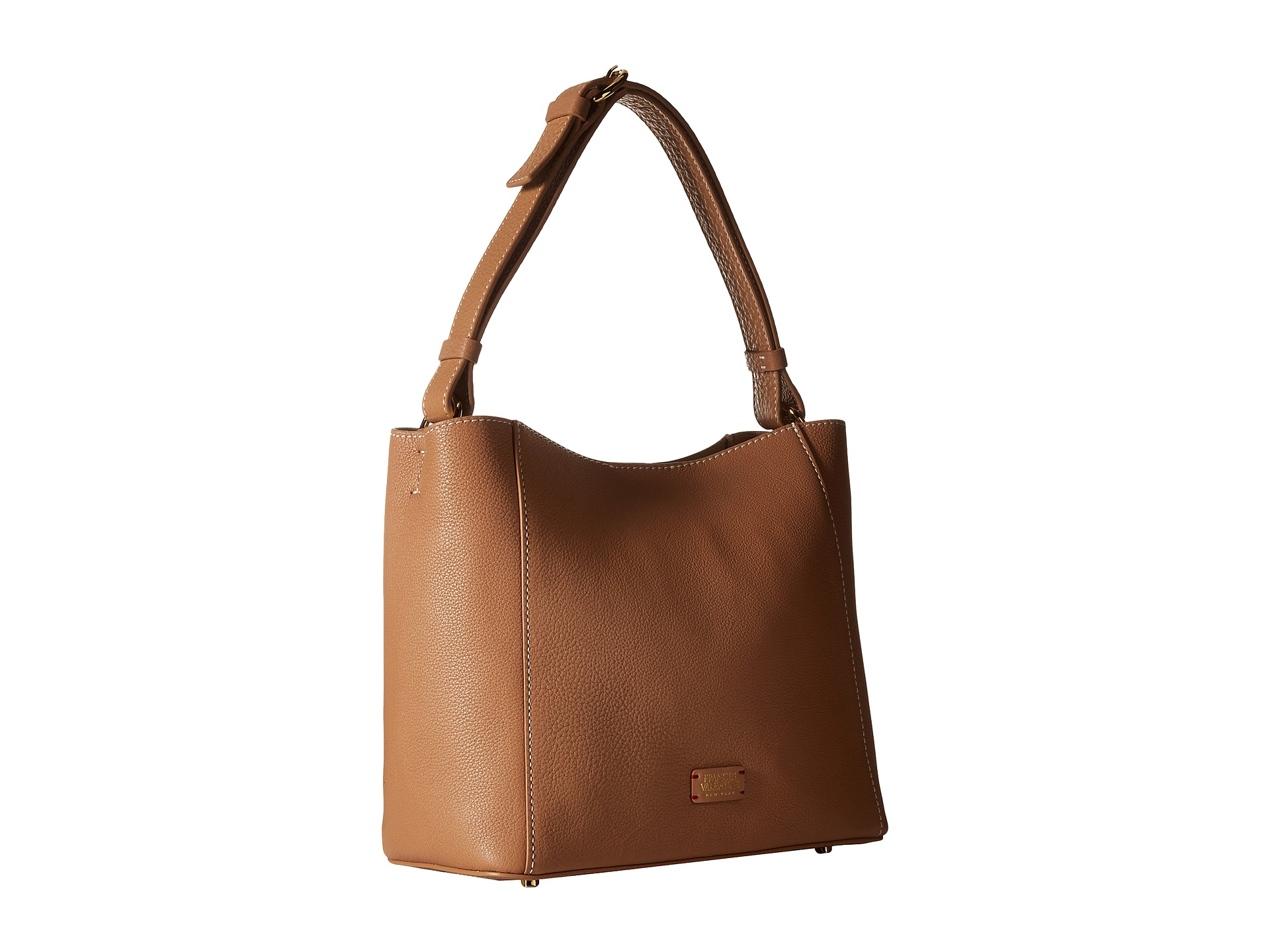 Frances Valentine New Small June Hobo At
