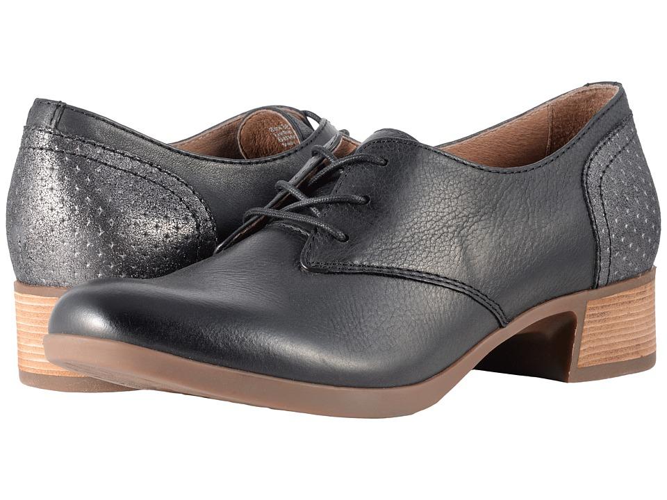 Dansko Shoes Denver