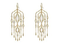 Kendra Scott Emma Chandelier Earrings - Zappos.com Free ...