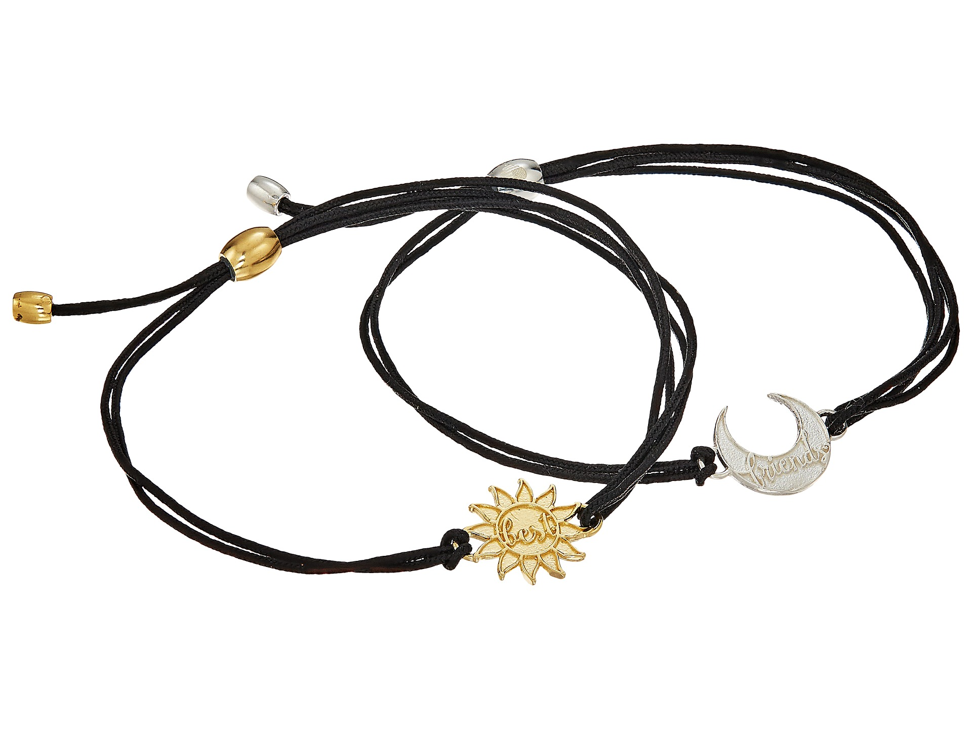 Sun And Moon Bracelets ~ Best Bracelets