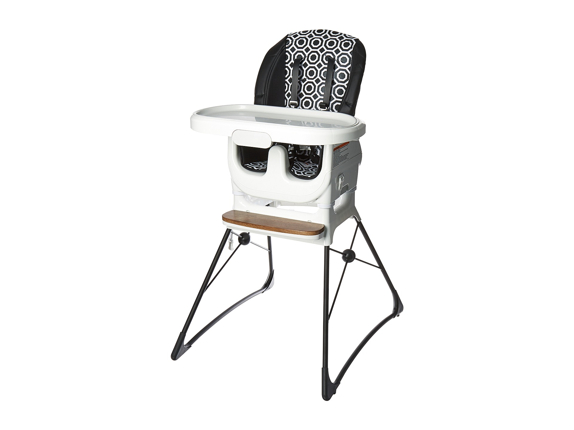 jonathan adler chair patio glide replacement fisher price delux high by at zappos