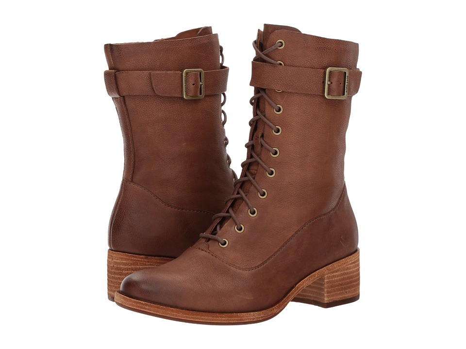 Dansko Wedge Boots