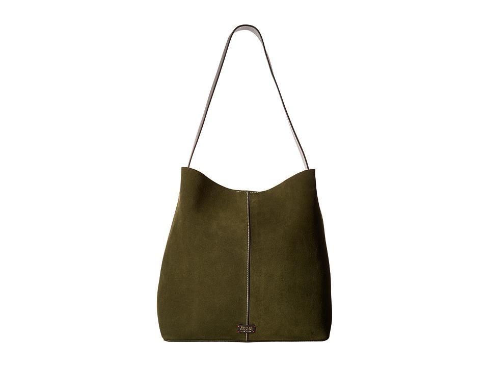 Frances Valentine Womens Bags